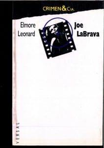 LaBrava Elmore Leonard