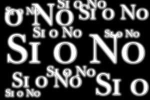 SioNo