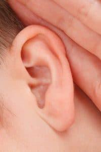 sordera personas sordas 2