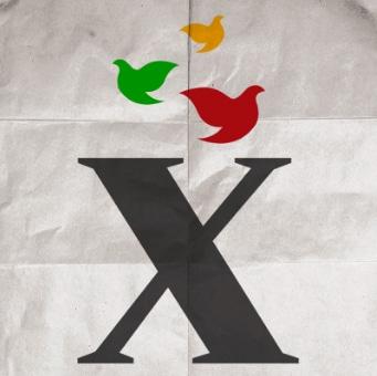 Certamen de Creadores por la Libertad y la Paz g