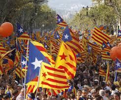 diada-catalana-2016