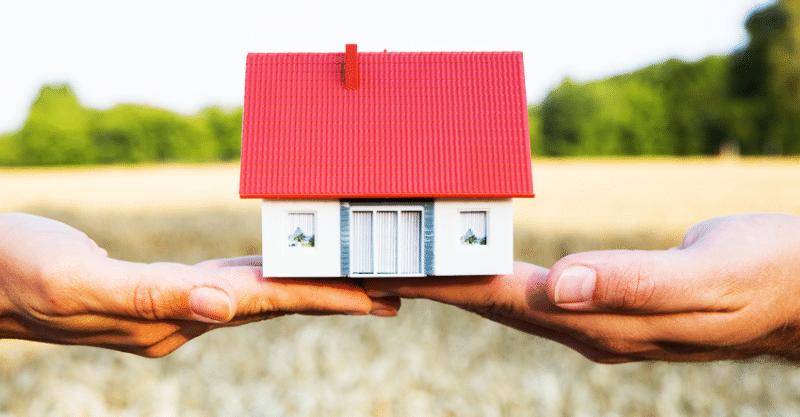 comprar-vivienda-comunidad-de-bienes