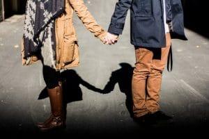 ¿Desde cuándo el estar con pareja se convirtió en una especie de esclavismo disfrazado?