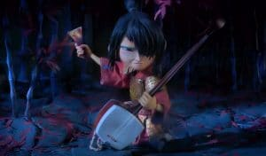 kubo-and-the-two-strings_nws3