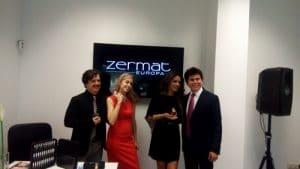 zermat-zaragoza-adelfo-enriquez
