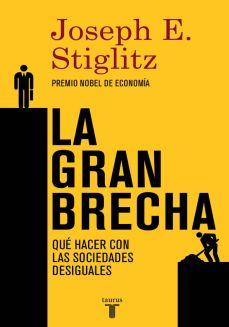 99/01 de Stiglitz