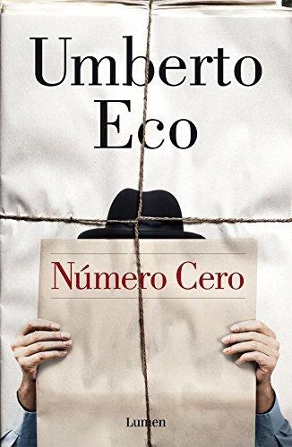 numero-cero-umberto-eco