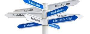 thumb_bundle-82-religion-y-espiritualidad-650x250_q95_box-00647249