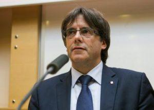 Catalunya: ¡Por unos presupuestos que satisfagan a las necesidades sociales más urgentes! ¡Basta ya priorizar los dictados del Estado, la UE y la patronal!