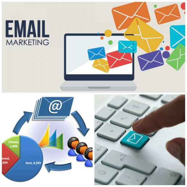 envio-mails-masivos