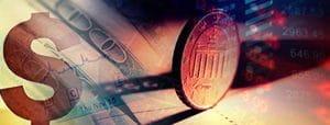 bitcoin-maximos-historicos-