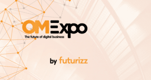 omexpo-by-futurizz