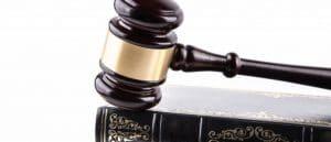 La especial trascendencia constitucional en el recurso de amparo como obstáculo.