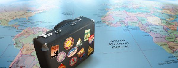 consejos-viajar-seguros