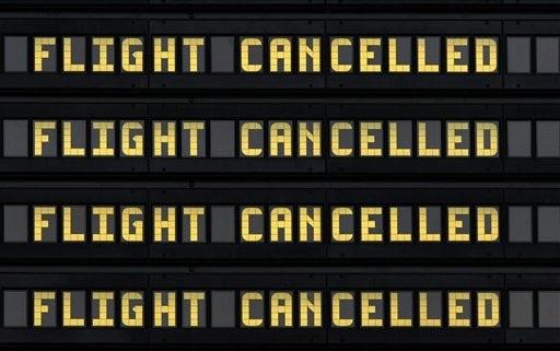 cancelacion-de-vuelo
