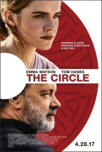 Status Quo, y... solo eso: The Circle (2017)