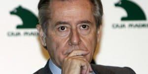 La herencia maldita de Miguel Blesa