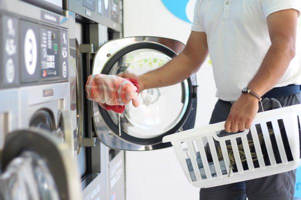 la-lavanderia-autoservicio