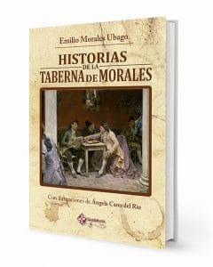 Historias de la Taberna de Morales