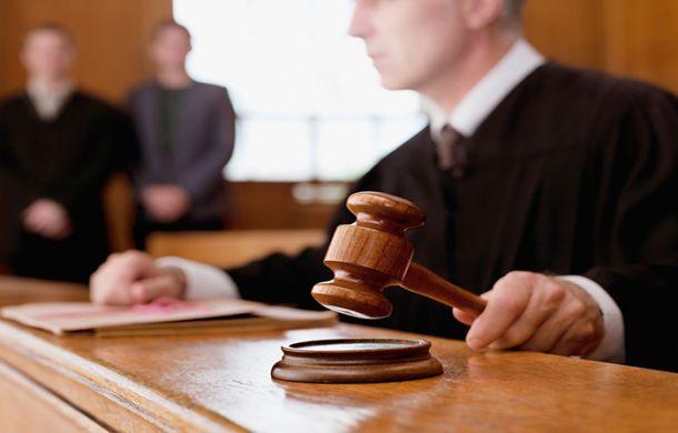 La necesaria lealtad de los abogados con los jueces