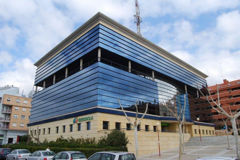 El trabajo flexible llega a Toledo de la mano de Regus