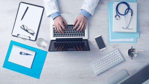 Los mejores cuadros médicos de las compañías aseguradoras más importantes