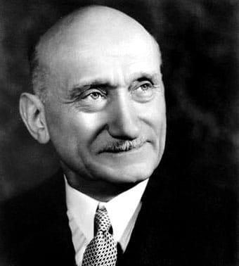 Lo que debes saber de la UE y sus retos 69 años después de Schuman