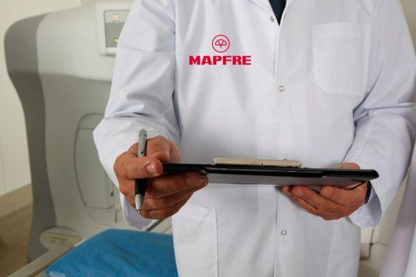 Mapfre Salud crece en el primer trimestre 2019