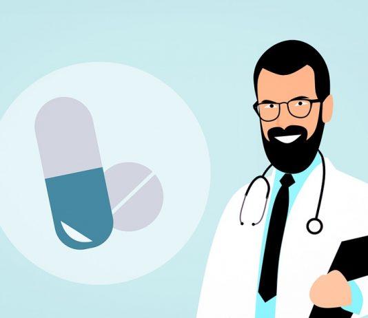 Cuál es el mejor seguro médico para 2020