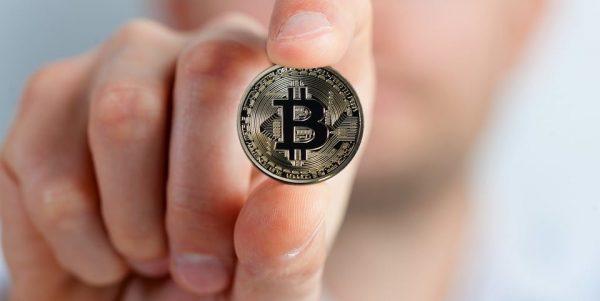 Desplome del Bitcoin ¿Volverá a 5.000 dólares?
