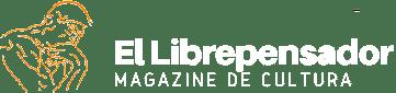 El Librepensador - Revista de cultura y pensamiento