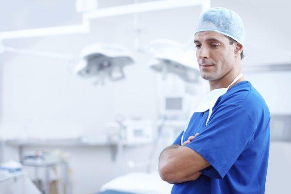 7 Consejos para elegir un buen dentista