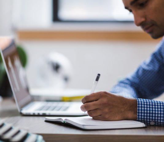 Grados de formación profesional más demandados para 2020