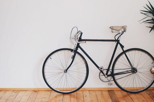 5 cosas que toda bicicleta debe tener