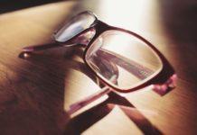 Como corregir la hipermetropía con cirugía refractiva láser