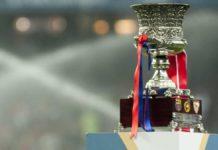 La Supercopa en la nueva frontera del fútbol español