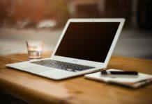 La importancia de un buen servicio técnico
