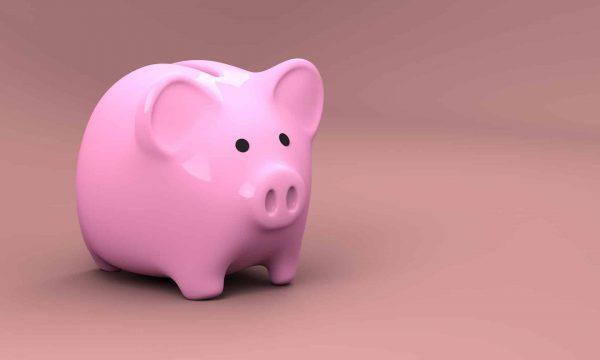 Ventajas de solicitar un préstamo online