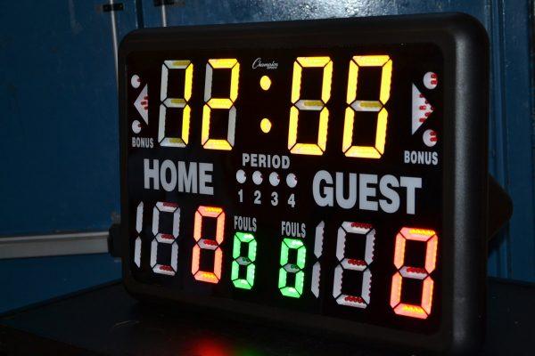 Los pronósticos deportivos ayudan a acertar con las apuestas