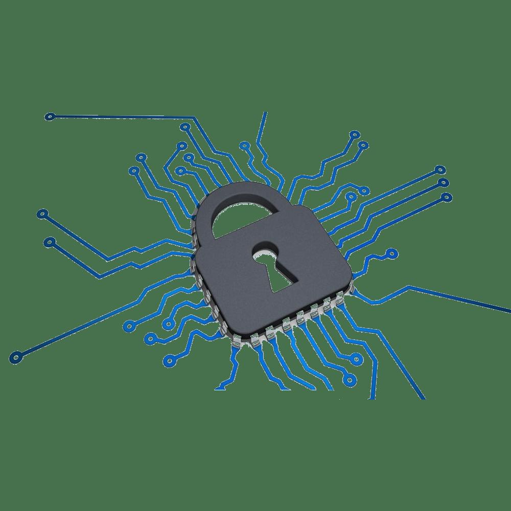 ¿Qué es un seguro de Ciberriesgos?
