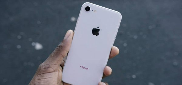 Apple iPhone SE 2 (iPhone 9)