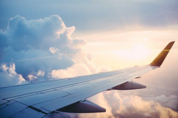 Por qué es necesario tener un seguro de viaje