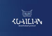 KUAILIAN Opiniones ¿Qué es y cómo funciona