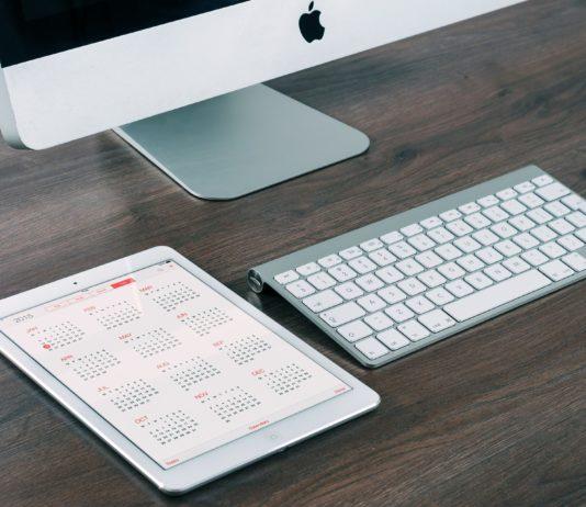 La importancia de tener un calendario de marketing en 2020