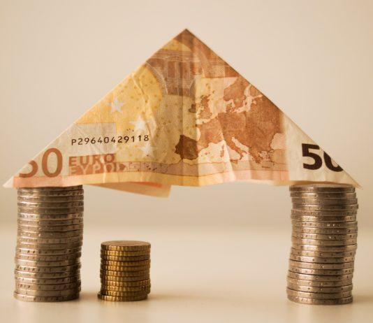 Los riesgos de solicitar un préstamo por Internet