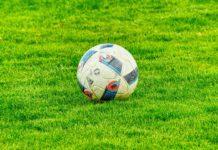 Participar en torneos de fútbol con Soccer Inter-Action