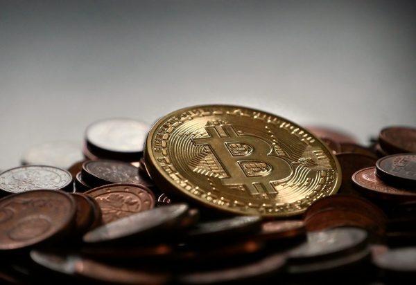 Coinmotion La mejor plataforma de criptomonedas