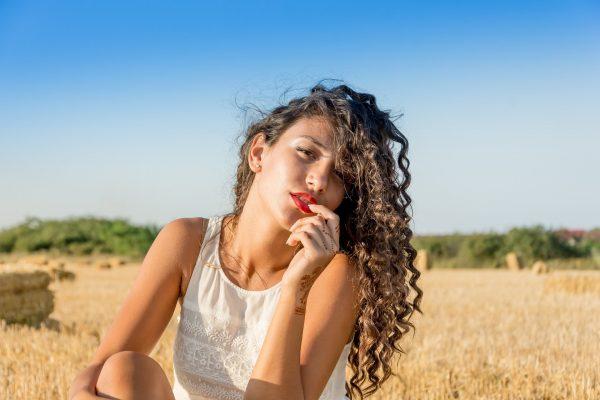 Ibiza El reclamo de las escorts de lujo