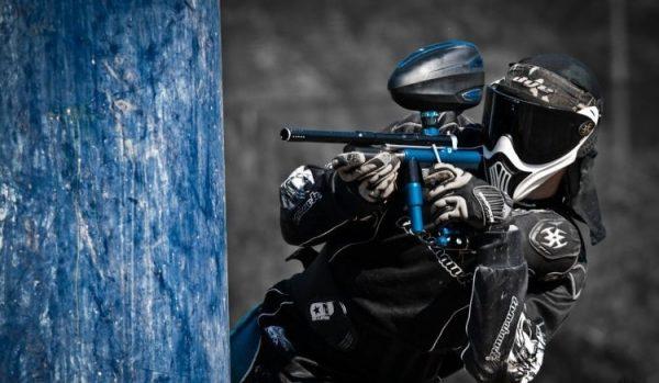 Action Live, vive la experiencia de juego al aire libre