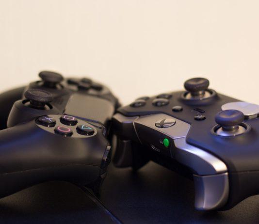 Aumenta el consumo de videojuegos por el confinamiento